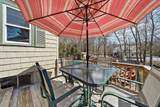 402 Thicket Street - Photo 31