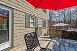 402 Thicket Street - Photo 32