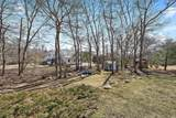 402 Thicket Street - Photo 33