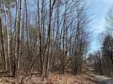 478 Fox Hill Rd - Photo 2