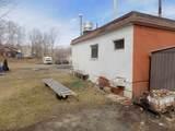 610 Pleasant St - Photo 6
