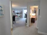 65 Commons Dr - Photo 12