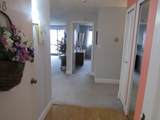 65 Commons Dr - Photo 15