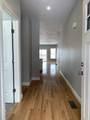 703 Southwood Lane - Photo 6