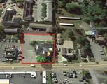 435 Main St - Photo 3