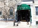 1427 Commonwealth Ave - Photo 1