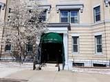 1427 Commonwealth Ave - Photo 3