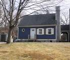 643 State Rd - Photo 2