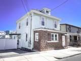 82 Garfield Ave - Photo 1