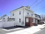 82 Garfield Ave - Photo 2