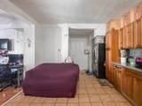 82 Garfield Ave - Photo 13