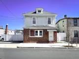 82 Garfield Ave - Photo 3