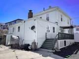 82 Garfield Ave - Photo 26