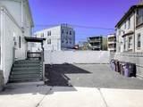 82 Garfield Ave - Photo 4