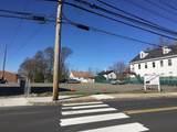 167-173 School Street - Photo 11