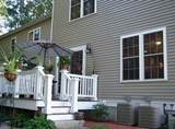 23 Hartwell Place - Photo 4