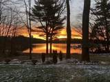 12 Accord Pond Dr - Photo 4