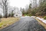 33 Petticoat Hill Road - Photo 35