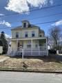 73 Dyer Avenue - Photo 3