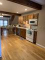 12 Curtis Ave - Photo 14