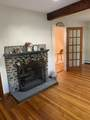 12 Curtis Ave - Photo 15