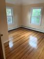 12 Curtis Ave - Photo 8