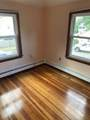12 Curtis Ave - Photo 9