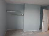 192 Allston Street - Photo 19
