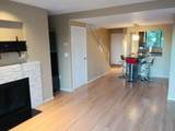192 Allston Street - Photo 4