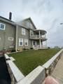 210 Winthrop Shore Dr - Photo 5