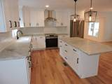 123 Boston Rd - Photo 12
