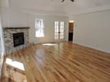 123 Boston Rd - Photo 19
