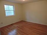 123 Boston Rd - Photo 29