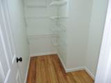 123 Boston Rd - Photo 30