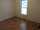 123 Boston Rd - Photo 31