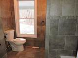123 Boston Rd - Photo 33