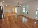 123 Boston Rd - Photo 10