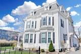 8 Mount Vernon - Photo 1