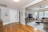 105 Winchester St - Photo 2