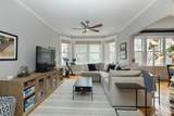105 Winchester St - Photo 4