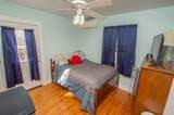 256 Essex Ave - Photo 8