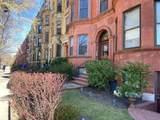 1083 Beacon Street - Photo 2