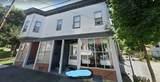 179 Grove Street - Photo 1