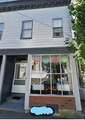 179 Grove Street - Photo 2