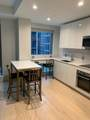 133 Seaport Blvd - Photo 1