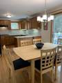 20 Deerwood - Photo 11