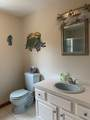 20 Deerwood - Photo 15