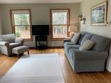 20 Deerwood - Photo 5