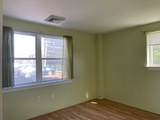 100 W Squantum St. - Photo 12