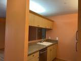 100 W Squantum St. - Photo 14